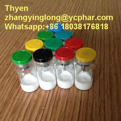 Gonadorelin Acetate (2mg/vial) Mt-2 Gonadorelin