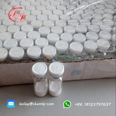Peptide Seractide ACTH (1-39) Freeze-Dried Powder 10mg/Vial for Injection