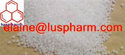 PP,Polypropylene, injection grade