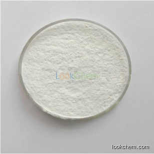 High purity Semicarbazide hydrochloride CAS No 563-41-7