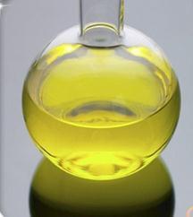 China best price!! China good quality best price Glyoxylic acid 298-12-4