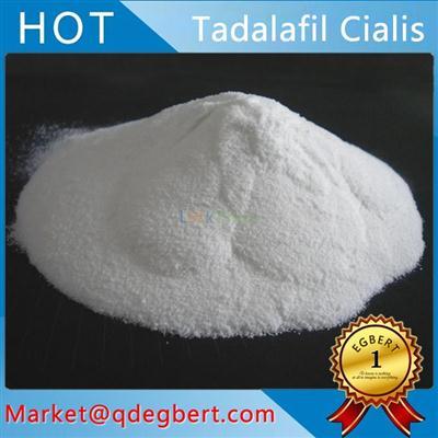 Tadalafil Cialis