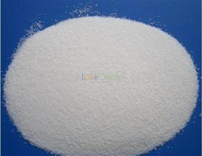 Best quality 6-Methylcoumarin 92-48-8 with best price