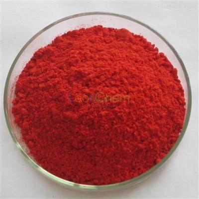 Top Supplier Tanshinone II A 98%