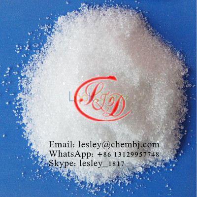 99% Pharmaceutical Raw Material Olanzapine for Schizophrenia Function