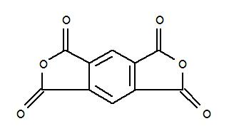 supply 1,2,4,5-Benzenetetracarboxylic anhydride 89-32-7 in China /on hot selling