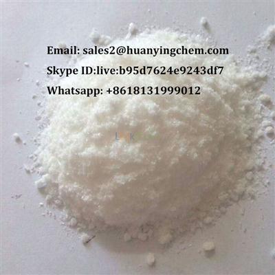 Sell potent 6-APB powder CAS NO.286834-85-3