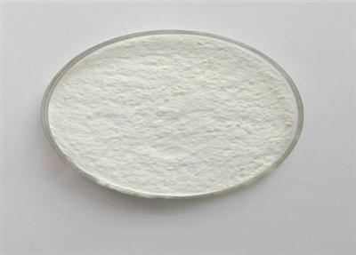China supplier and competitive price protocatechualdehyde CAS:139-85-5