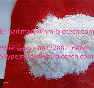 Phenylmethyl alcohol      calcium hypochlorite      3,4,5-Trimethoxy Benzoic Acid