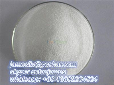 Synephrine Fast Fat Burning Steroids Synephrine no side effect for Anti-obesity 94-07-5