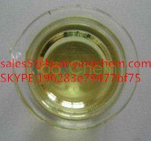 Guaiacol 99% Fine Chemical Intermediates CAS No.: 90-05-1