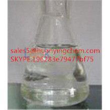 cheap factory price of Polyethylene glycol CAS:25322-68-3 CAS NO.25322-68-3