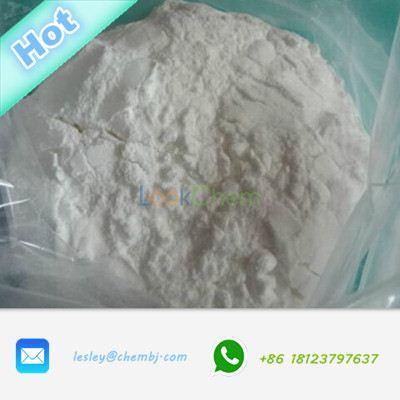Antihypertensive Losartan Potassium White Raw Powder for Hypertension Treatment
