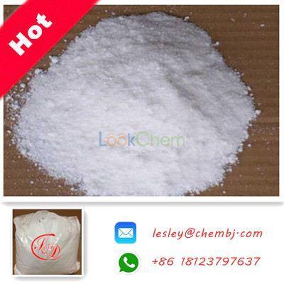 Pharmaceutical Intermediates Glucocorticoid Prednisolone Raw Powder with Top Quality