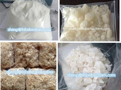 China Supplier high purity best price SGT67