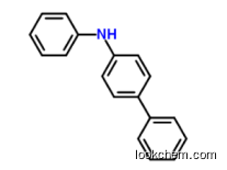 N,4-diphenylaniline  32228-99-2  manufacturer/high quality/in stock