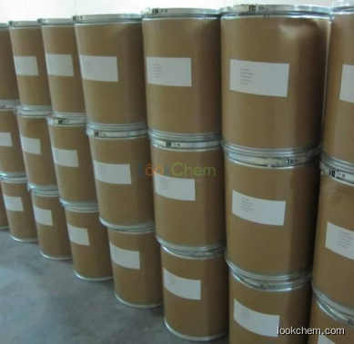 CAS:110-44-1 Food grade preservative powder 2 4-Hexadienoic acid