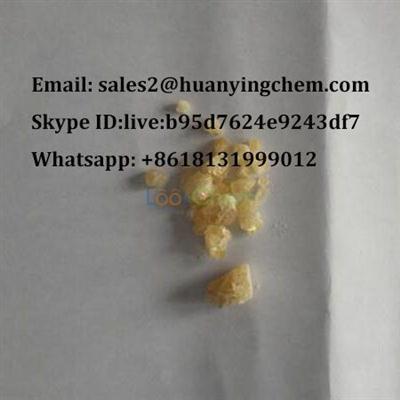 Potent Repaglinide CAS NO.: 135062-02-1 for lab
