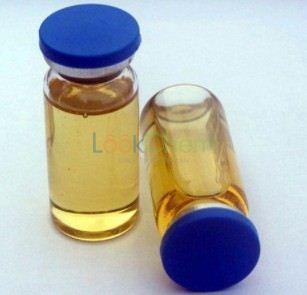 Parabolan 100mg/ml trenbolone hexahydrobenzylcarbonate tren hex