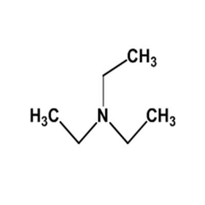 Triethylamine(121-44-8)