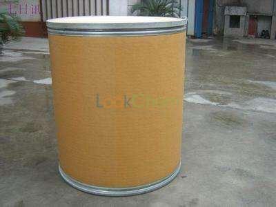 CAS: 54827-17-7 TMB Quick low price