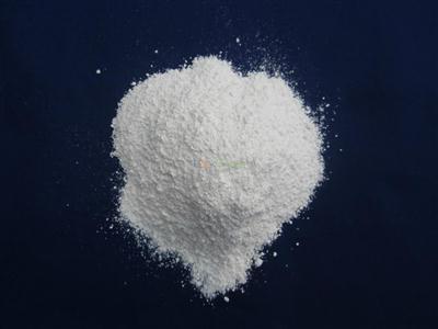 4-Acetamidophenol 103-90-2