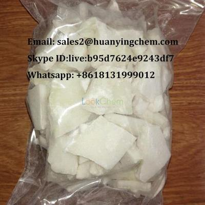 99% PURITY cmc replacement Cprc CAS NO.50-00-0