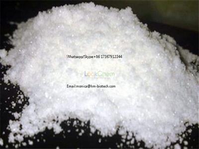 High quality Paracetamol/cas 103-90-2 CAS NO.103-90-2