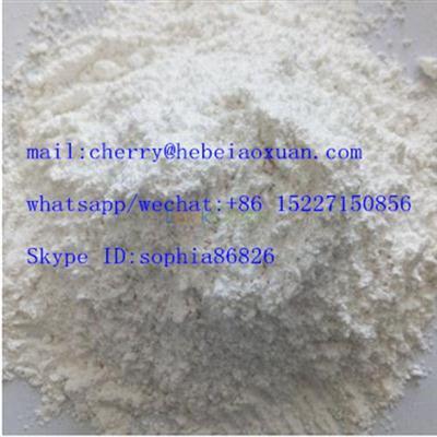 hi  purity  pharmaceutical intermediates  buff    buf-f   CAS# 68186-92-5