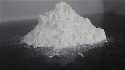 Antifungal Voriconazole CAS NO 137234-62-9