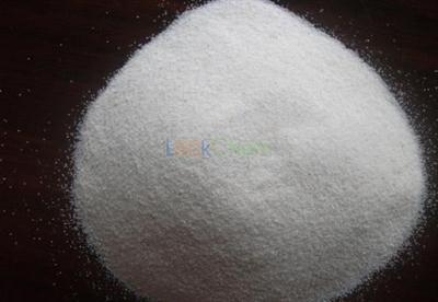 4,4'-Diaminodiphenylsulfone DDS 80-08-0