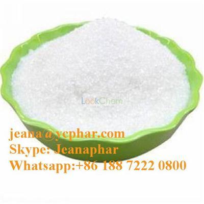 Cyclosporin A sandimmun ol27-400