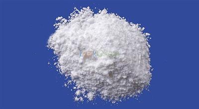 peptide API Oxytocin  Acetate --- peptides custom manufacturing