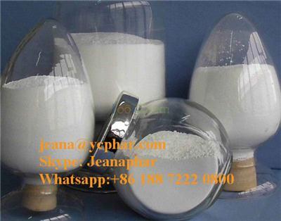 Progesterone EP 97% purity powder
