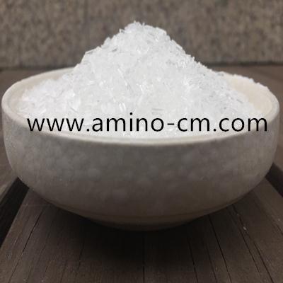 Cas No.52-90-4 L-Cysteine