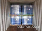 triethyl phosphate/high quality/best price