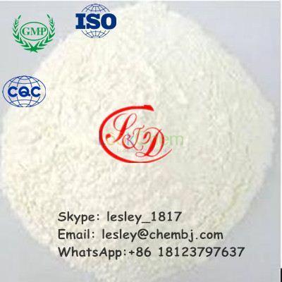 4-Aminophenyl-1-Phenethylpiperidine 99% Purity Powder 4anpp