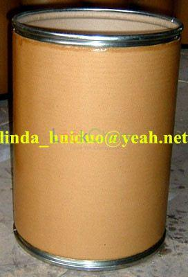 Factory Supply High Purity L-Leucine