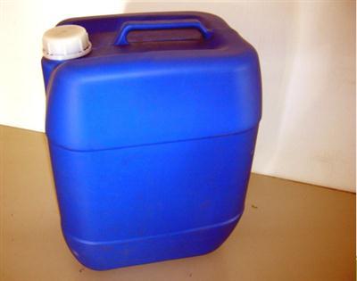 CAS:149-73-5 Trimethoxymethane