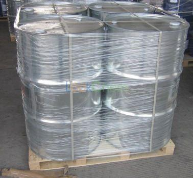 High quality Argireline acetate supplier in China