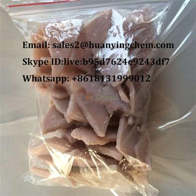 Buy high purity 4-meo-pcp high quality CAS NO.: 91164-58-8
