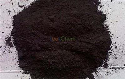 factory organic fertilizer EDDHA Fe 6% Iron Chelate Fertilizer price cas 16455-61-1