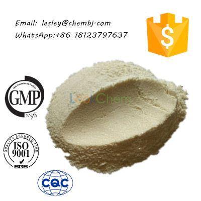 Antiviral Drugs Oseltamivir Phosphate Powder Granules on Sale
