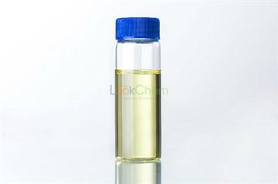 High purity Methyl eugenol with best price and good quality CAS NO.93-15-2