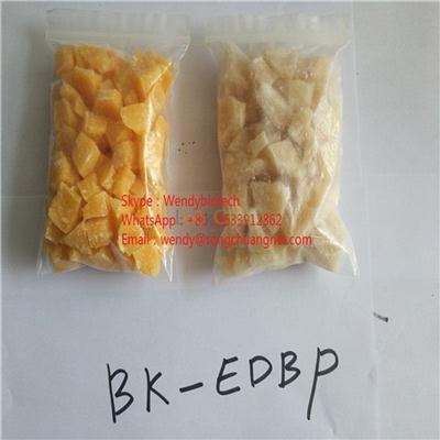 Hot Sale Bk-Ebdp Bkebdp With Lowest Price