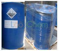 Polyacrylic acid(9003-01-4)