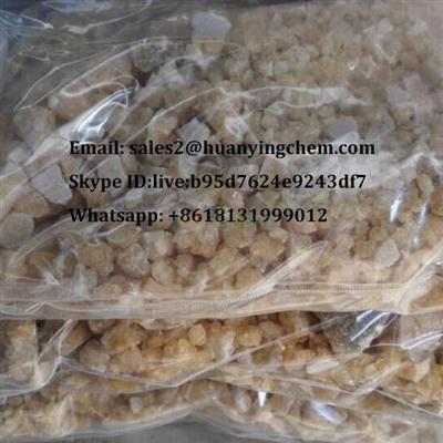 China origin pv10 CAS NO.: 11121-48-5