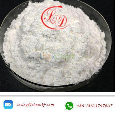 Good Quality Antibiotics Drugs-6 APA 6-Aminopenicillanic Acid with Low Price
