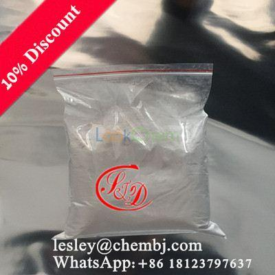 Anti Cancer Raw Powder 10-Hydroxycamptothecin 99.5% Purity Camptothecin