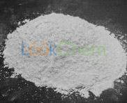 FAB144 FAB-144 Powder Cas 53122-18-2